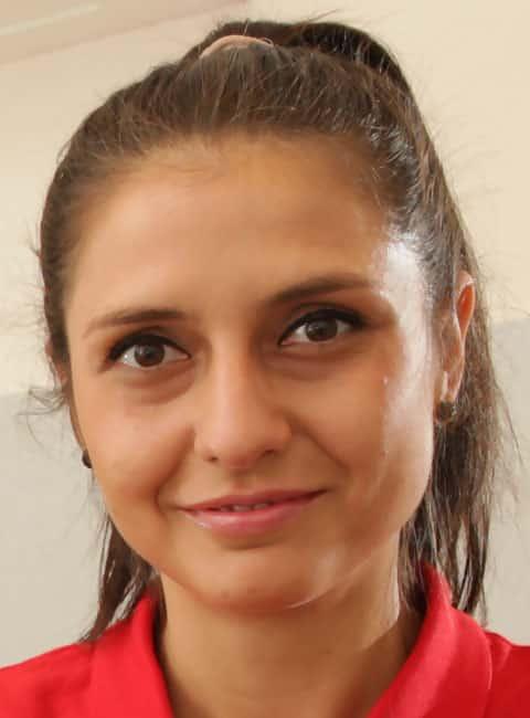 amelia-zikovska